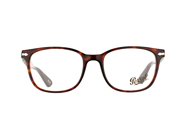 Persol PO 3119-V 24 perspective view