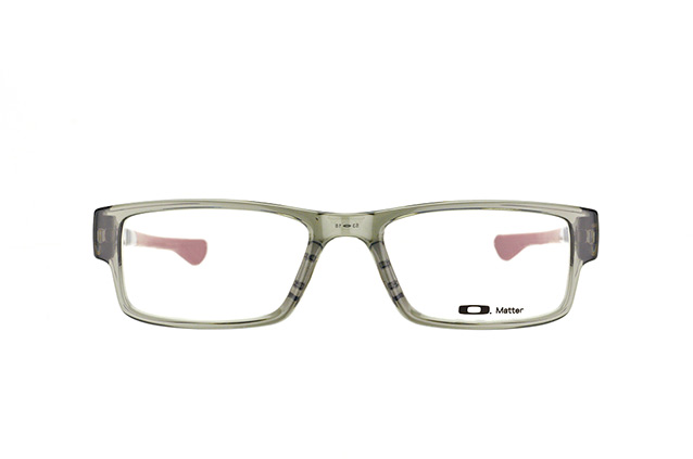 Oakley Airdrop OX 8046 07 perspective view