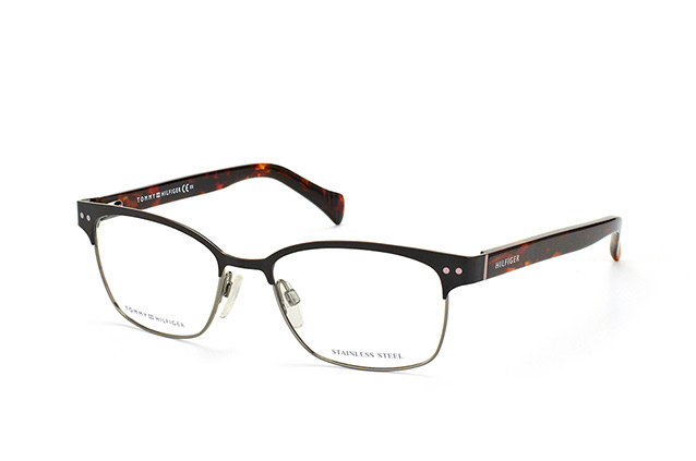 Tommy Hilfiger TH 1306 VJC perspective view