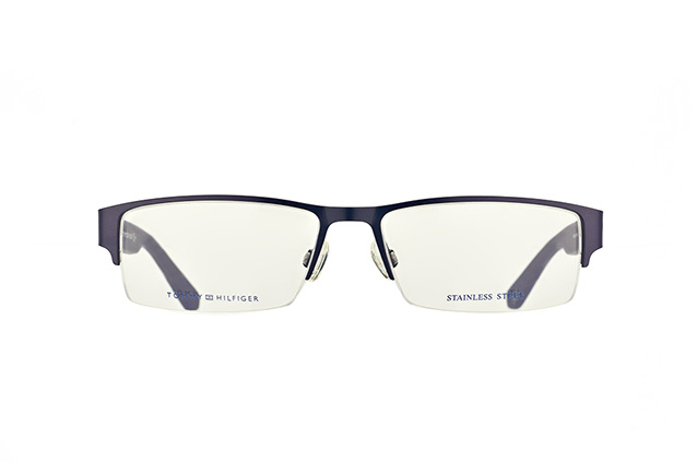 Tommy Hilfiger TH 1236 1IC perspective view