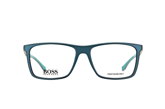BOSS BOSS 0708 H0Q perspective view