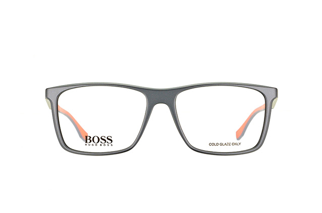 BOSS BOSS 0708 H0N perspective view