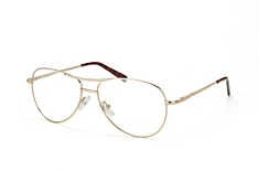 CO Optical 699 B Gold petite
