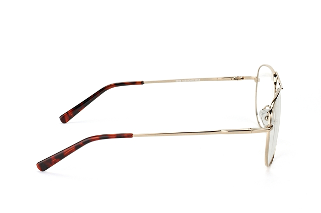 CO Optical 699 B Gold vista en perspectiva