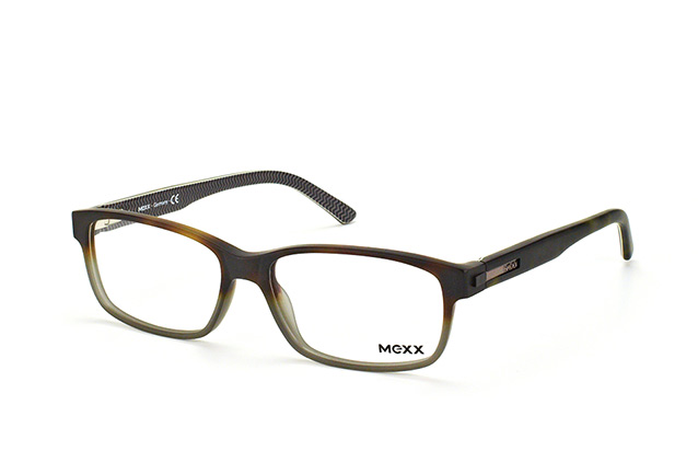 Mexx 5332 200 perspective view