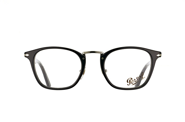 Persol PO 3109V 95 perspective view