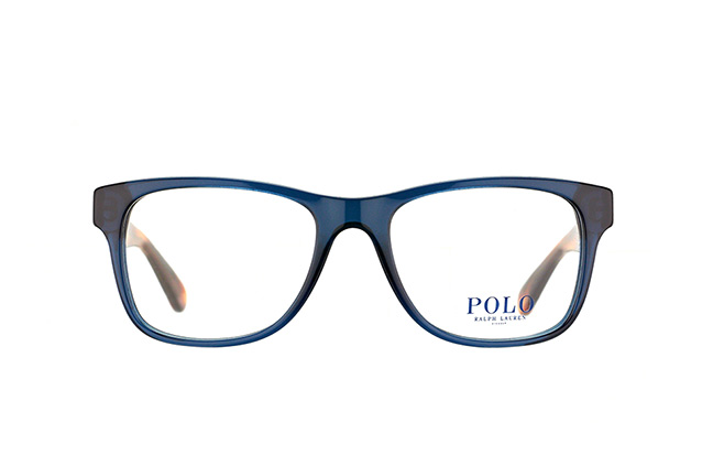 Polo Ralph Lauren PH 2144 5562 perspective view