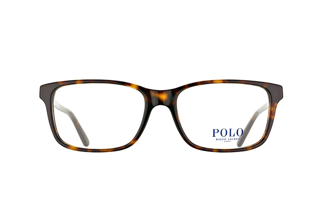Polo Ralph Lauren PH 2142 5003 perspective view