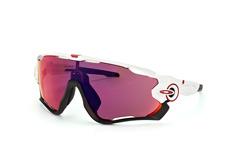 Oakley OO Jawbreaker 9290 05 Prizm,   Sonnenbrille, Herren - Preisvergleich