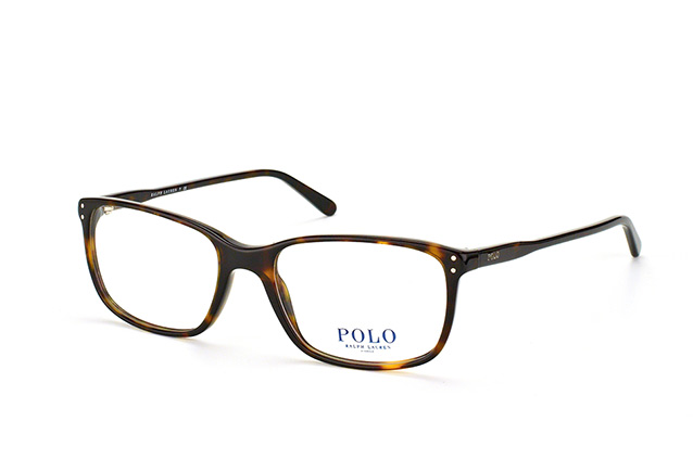 Polo Ralph Lauren PH 2139 5003 perspective view