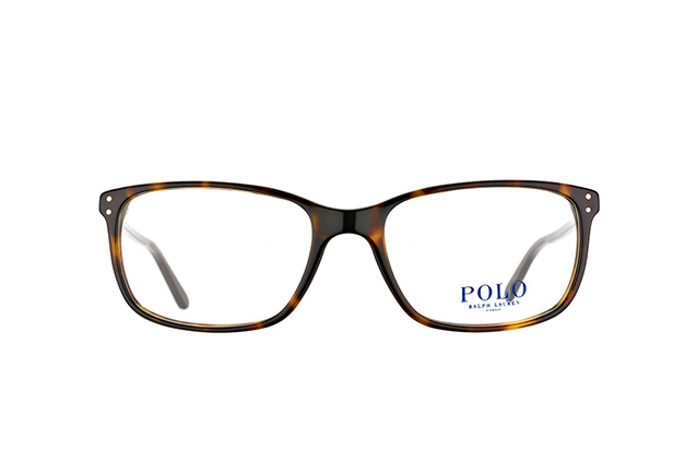 Polo Ralph Lauren PH 2139 5003 vista en perspectiva