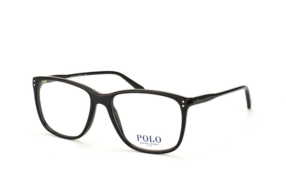 Polo Ralph Lauren Glasses at Mister Spex UK