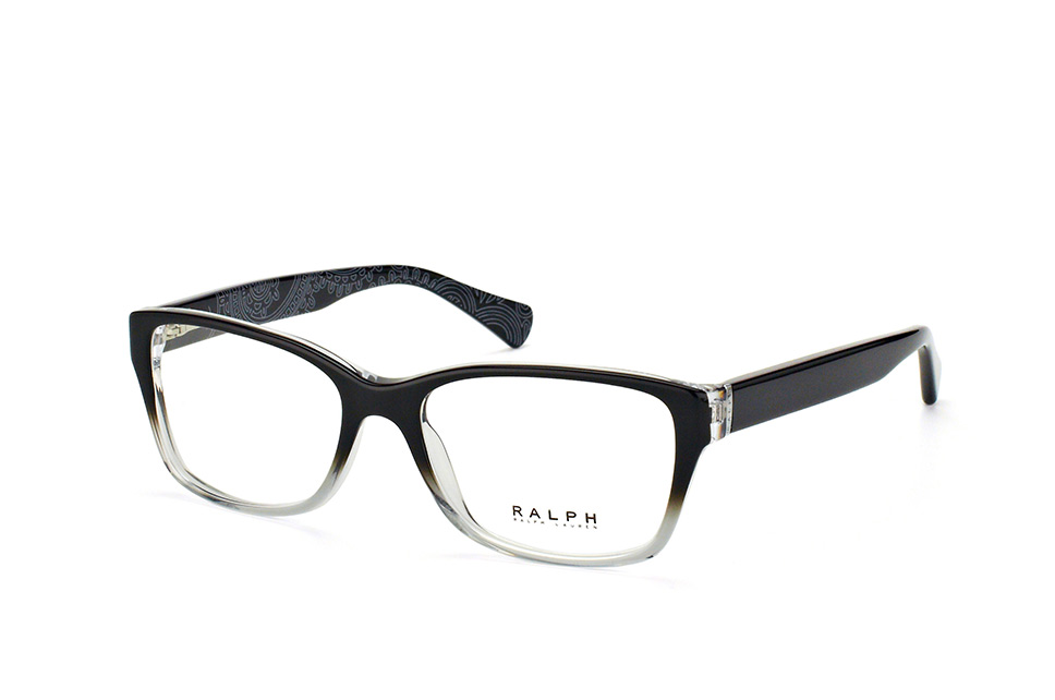 RALPH Ralph Damen Brille » RA7086«, braun, 1378 - braun