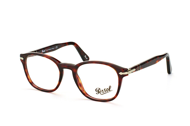 Persol PO 3122-V 24 perspective view