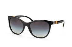 Burberry BE 4199 3001/8G liten