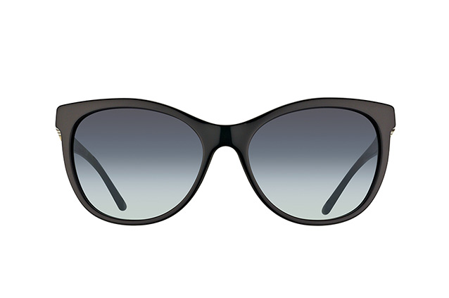 Burberry BE 4199 3001/8G perspective view
