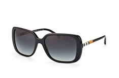 Burberry BE 4198 3001/8G small