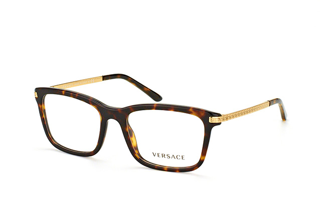 Versace VE 3210 108 perspective view