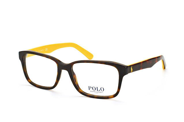 Polo Ralph Lauren PH 2141 5560 perspective view