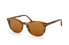 GIORGIO ARMANI AR8008 5001/R5 Sonnenbrille Herrenbrille RkdtV7Ip