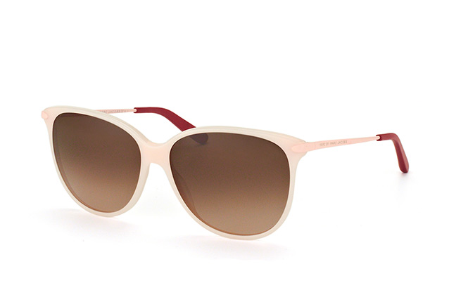 Marc by Marc Jacobs MMJ 416/S 6INJ6 vista en perspectiva