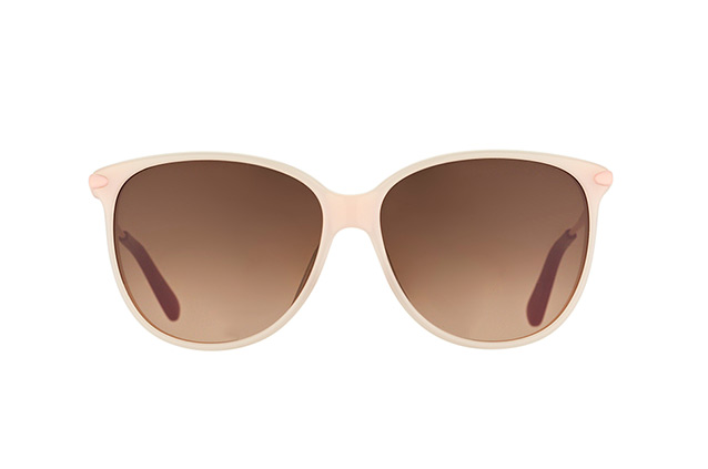 Marc by Marc Jacobs MMJ 416/S 6INJ6 perspective view