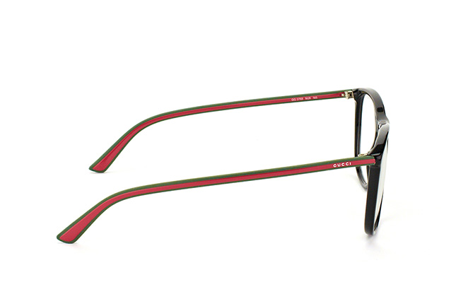 Gucci GG 3768 MJ9 vista en perspectiva