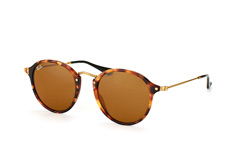 Ray-Ban Round RB 2447 1160 petite