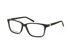 Mister Spex Collection Kay 4008 002 klein