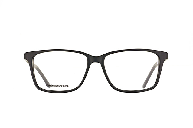 Mister Spex Collection Kay 4008 002 vista en perspectiva