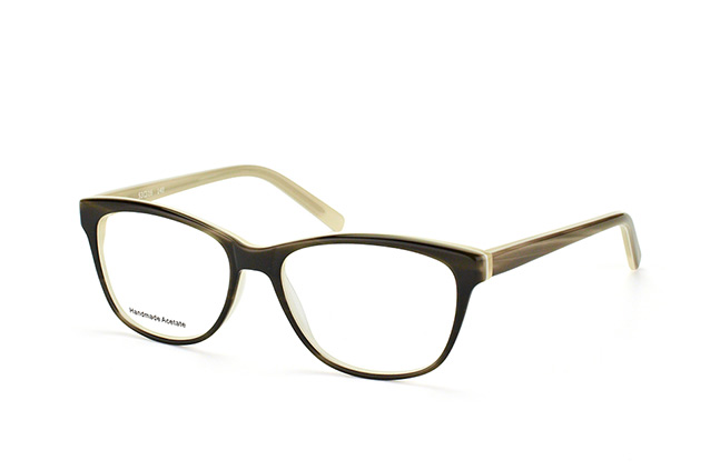 Mister Spex Collection Farina 4007 002 Perspektivenansicht