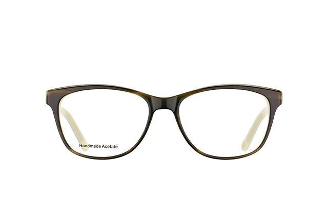 Mister Spex Collection Farina 4007 002 vista en perspectiva
