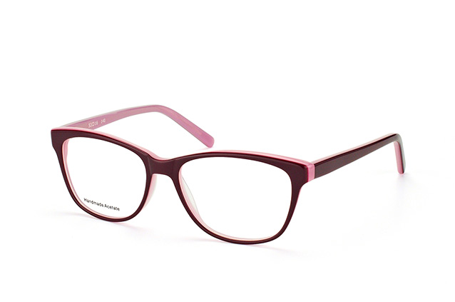 Mister Spex Collection Farina 4007 003 vista en perspectiva