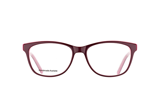 Mister Spex Collection Farina 4007 003 Perspektivenansicht