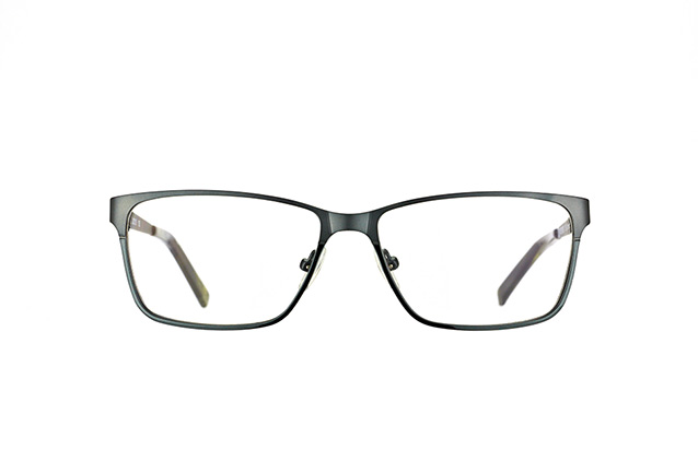 Mister Spex Collection Dunmore 4006 002 Perspektivenansicht