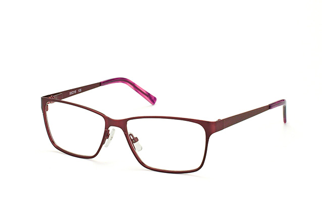 Mister Spex Collection Dunmore 4006 003 perspective view
