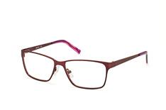 aspect-by-mister-spex-dunmore-4006-003-square-brillen-rot