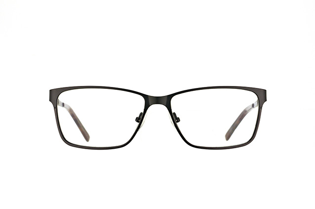 Mister Spex Collection Dunmore 4006 001 vue en perpective