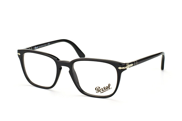 Persol PO 3117-V 95 perspective view