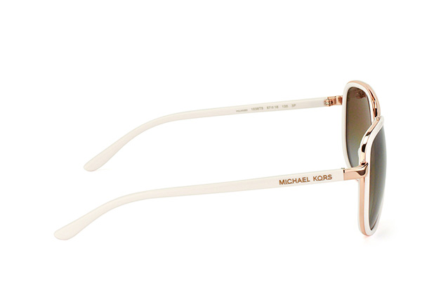 Michael Kors MK 5006 1038T5 perspective view