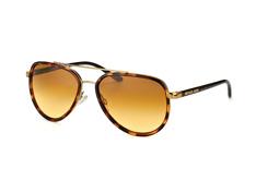 07f7809d1ac779 Michael Kors Dames zonnebrillen bij Mister Spex