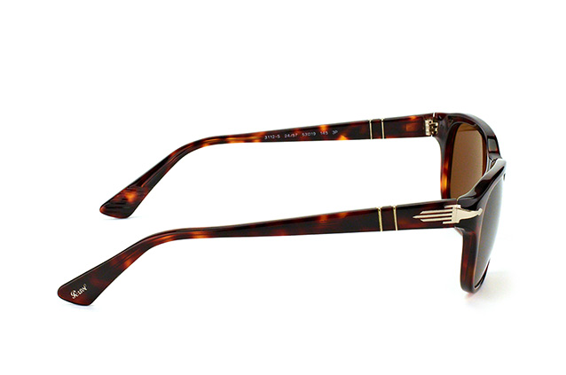 Persol PO 3112-S 24/57 perspective view