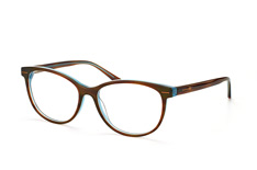 Michalsky for Mister Spex Linden 9818 003 klein