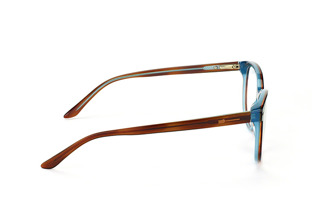 Michalsky for Mister Spex Linden 9818 003 vista en perspectiva