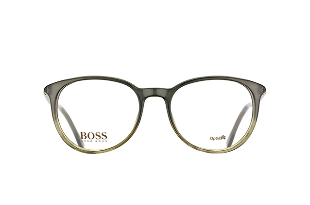 BOSS BOSS 0714 H0Z perspective view
