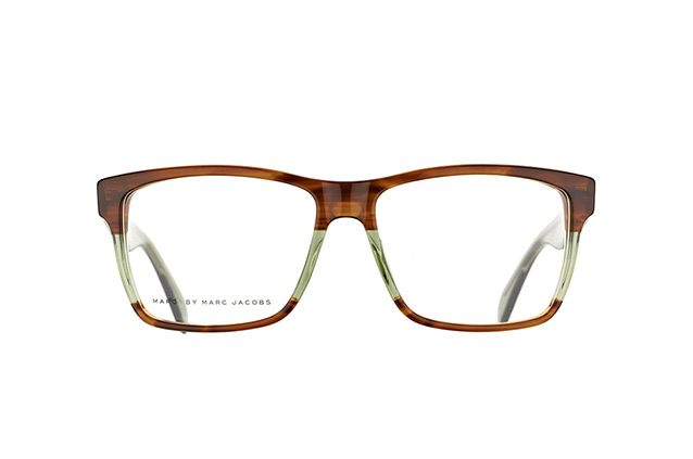 Marc by Marc Jacobs MMJ 630 B0I vista en perspectiva