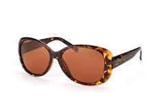 lunettes de soleil pour visage rond mister spex. Black Bedroom Furniture Sets. Home Design Ideas