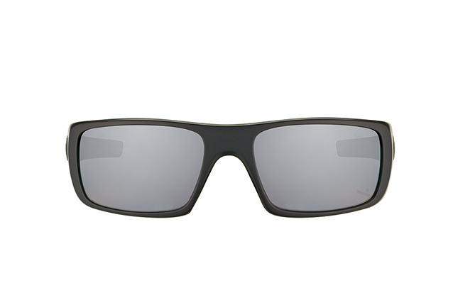Oakley Crankshaft OO 9239 14 vista en perspectiva