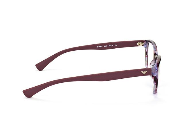 neue hohe Qualität neueste kaufen Original Emporio Armani EA 3060 5389
