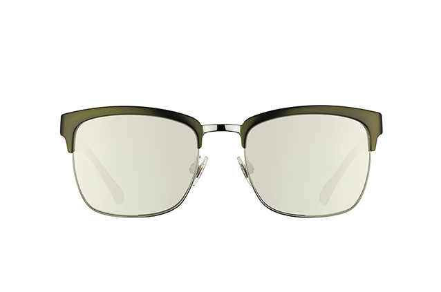 Dolce&Gabbana DG 2148 1279/6G perspective view